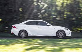 lexus is250 f sport for sale uk lexus is300h hybrid 2015 long term test review by car magazine