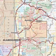 Colorado Unit Map by Colorado Gmu 25 Map Mytopo Avenza Maps Colorado Big Game Hunting