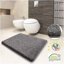 Round Bathroom Rugs by Bathroom Target Bath Rugs Rugs Walmart Target Threshold Bath Rug