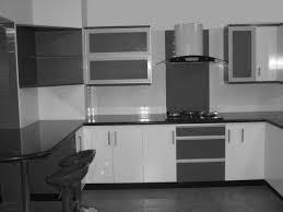 bathroom classic modular kitchen design cabinet inspiring kitchen