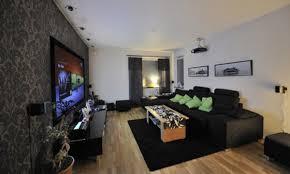 100 sitting room ideas 30 marvelous transitional living
