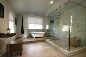 awesome bathrooms amazing bathroom renovations hgtv decorating awesome bathrooms simple amazing of awesome small apartment
