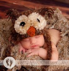 Popular Baby Halloween Costumes 79 Halloween Costumes Baby Boy Images