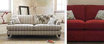 Things To Keep In Mind While Buying Fabric Sofas  Bazar De Coco - Fabric sofa designs
