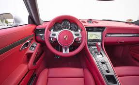 Porsche Cayenne Inside - related for 2015 porsche 911 turbo white 2004 porsche cayenne