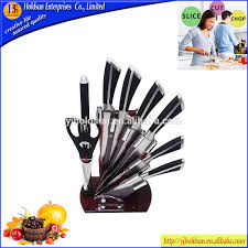 Rate Kitchen Knives Kitchen Line Switzerland Knife Set Kitchen Line Switzerland Knife