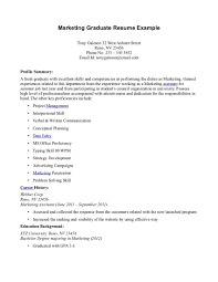 Certified nursing assistant cover letter no experience