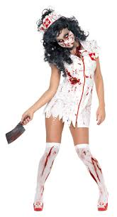 Joker Nurse Costume Halloween 138 Halloween Images Costumes Halloween Ideas