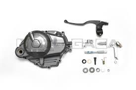 yamaha crypton jupiter vega t 110 manual hand clutch conversion kit