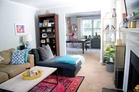 download colorful living room rugs gen4congress com