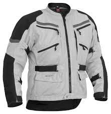men s moto jacket firstgear adventure mesh jacket revzilla