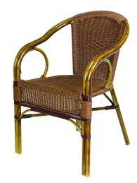 simple products fpalm springs rattan fcolor fbali interior
