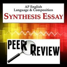 ap english language and composition essays   Template How to get Taller An In Depth Look at the Rhetorical Analysis Essay Question SlidePlayer An In Depth Look at