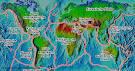 Der SED - Tremblements de terre