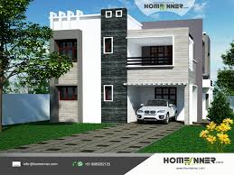 modern home design in india best home design ideas