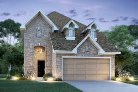 New Mobile Homes In Houston Tx New Home Communities In Humble Tx New Home Source