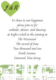 Birthday Invitation Cards For Kids Fascinating Wording For Accommodation Cards For Wedding