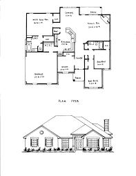 interior modern beach house layout excerpt cottage design loversiq
