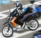 Yamaha Yamaha XT 125 X, 2006 / motorscycles gallery, news, reviews ...