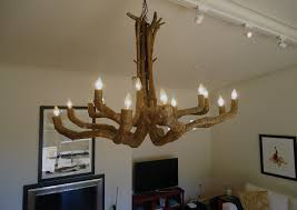 Beach House Light Fixtures by Chandelier Driftwood Chandelier Seashell Lighting Beach House