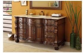 Washer Dryer Cabinet Enclosures by Interior Design 21 32 Inch Bathroom Vanity Interior Designs
