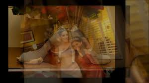 Desert Diamond Casino Buffet by Wedding At Desert Diamond Casino Tucson Nadia U0026 Michael On Vimeo
