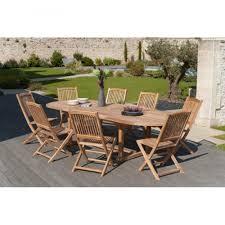 Table Ronde De Jardin Ikea by Best Table Jardin Pliante Occasion Ideas Awesome Interior Home