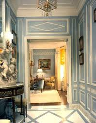 Decorating Country Homes 56 Best French Country Images On Pinterest French Country Style