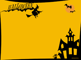 free halloween wallpaper download really scary halloween backgrounds festival collections