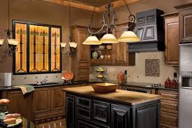 Kitchen Pendant Lighting Ideas by Kitchen Hanging Kitchen Lights Kitchen Lighting Ideas Pendant