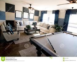 Interior Design Your Own Home Interior Home Design Games Adorable Design Design Your Own Home
