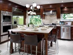 100 interior designer kitchen small kitchen design in