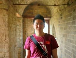 I     m currently a  nd year PhD student in Data Mining Group at University of Illinois at Urbana Champaign  working with Prof  Jiawei Han  Microsoft