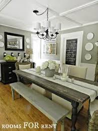Ideas For Dining Room Table Decor by Joanna Gaines Dining Room U2013 Google Search Joanna Gaines Google