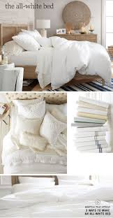 best 25 white quilt bedding ideas on pinterest quilted