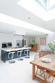 image result for change semi detached ground floor layout to open
