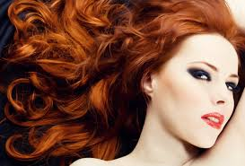 Best Hair Colors For Cool Skin Tones How To Choose The Ideal Hair Color For Your Skin Tone