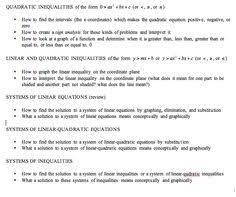 Homework help quadratic equation handouts   galerisenyuz com  Homework help quadratic equation handouts
