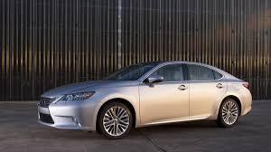 used lexus es 350 for sale toronto 2017 lexus es 350 lexus es luxury cars and cars
