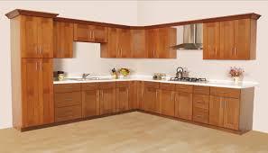 Bathroom Vanity Door Replacement by Kitchen Lowes Cabinet Doors Kitchen Cabinets In Lowes