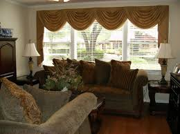bow window treatments windows bow windows inspiration anderson