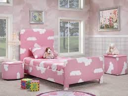 Unique Kids Bedroom Furniture Kids Bedroom Girls Bedroom Sets With Slide Unique Pink Toddler