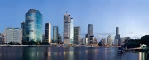 resume writing in Brisbane Region  QLD   Gumtree Australia Free     CV Saviour