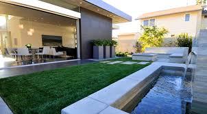 Small Backyard Designs Townhouse My Ideas Bestsur Modern Design - Contemporary backyard design ideas