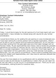 Cover Letter  Cool Server And Systems Administrator Cover Letter Cover  Letter Example For Office Adminis Cover Letter  Nice Job Resume   Reception      SlideShare