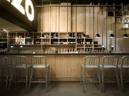 Home Bar Interior Design Funiture Cream Home Bar Cabinet Design For Bar Furniture With