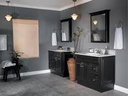 Bathroom Vanities Ideas Colors 75 Bathroom Color Ideas Bathrooms Charming Small Bathroom