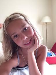 teen nude arhivach.org|Teen nice teens - 14. nice teens - 14. 1200x1600