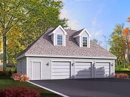 Loft Designs by Garage Loft Designs Garage Plans With Loft Designs The Better