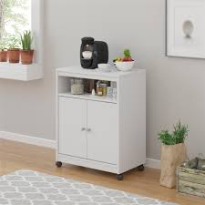 Dolly Madison Kitchen Island Cart Kitchen Carts U0026 Islands Kmart